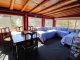445 Elk Lake Resort - Photo 28