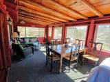 445 Elk Lake Resort - Photo 29
