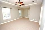 567 Riverpointe - Photo 7