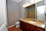 567 Riverpointe - Photo 9