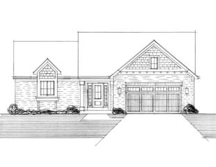 1011 Squire Valley Drive, Villa Hills, KY 41017 (MLS #504289) :: Apex Realty Group