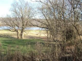 6504 River Road, Hebron, KY 41048 (MLS #504431) :: Apex Realty Group