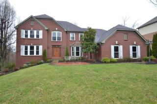 2012 Wyndemere Court, Hebron, KY 41048 (MLS #504587) :: Apex Realty Group