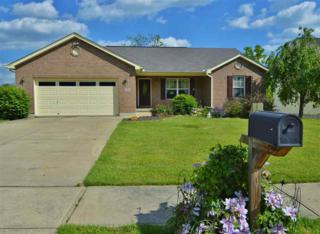 2145 Lunar Drive, Independence, KY 41051 (MLS #504790) :: Apex Realty Group