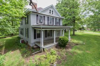 118 Chambers, Walton, KY 41094 (MLS #504909) :: Apex Realty Group