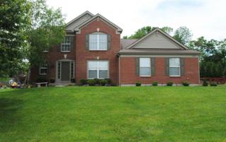 1383 Sequoia Drive, Hebron, KY 41048 (MLS #504925) :: Apex Realty Group