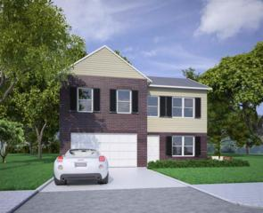Calvary Road Lot #436, Independence, KY 41051 (MLS #504950) :: Apex Realty Group