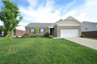 935 Ally Way, Independence, KY 41051 (MLS #504959) :: Apex Realty Group