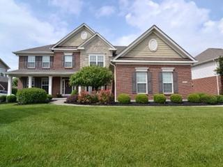 11049 Galileo Boulevard, Union, KY 41091 (MLS #504978) :: Apex Realty Group