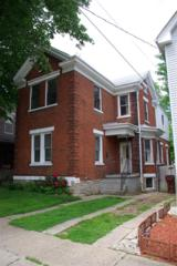 12 E 24th Street, Covington, KY 41014 (MLS #504996) :: Apex Realty Group