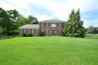 111 Woodspoint, Crestview Hills, KY 41017 (MLS #504999) :: Apex Realty Group