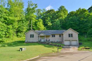 1722 Valley Drive, Fort Wright, KY 41011 (MLS #505005) :: Apex Realty Group