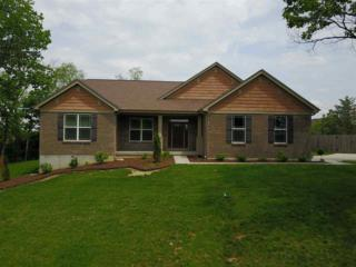 1633 Highland Avenue, Fort Wright, KY 41011 (MLS #505012) :: Apex Realty Group