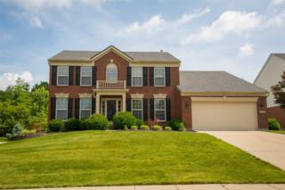 11506 Sutherland, Walton, KY 41094 (MLS #504748) :: Apex Realty Group