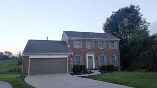 1431 Bayfield Court, Florence, KY 41042 (MLS #504899) :: Apex Realty Group