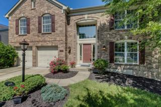 1068 Charley Court, Union, KY 41091 (MLS #504971) :: Apex Realty Group