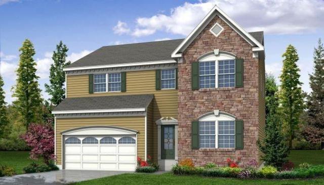 12763 Walnut Creek Drive #100, Alexandria, KY 41001 (MLS #432380) :: Mike Parker Real Estate LLC