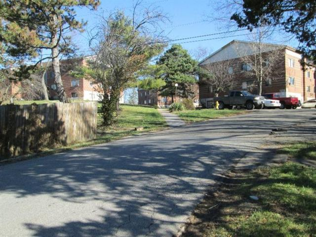 1211 Elberta Circle #20, Park Hills, KY 41011 (MLS #438808) :: Mike Parker Real Estate LLC