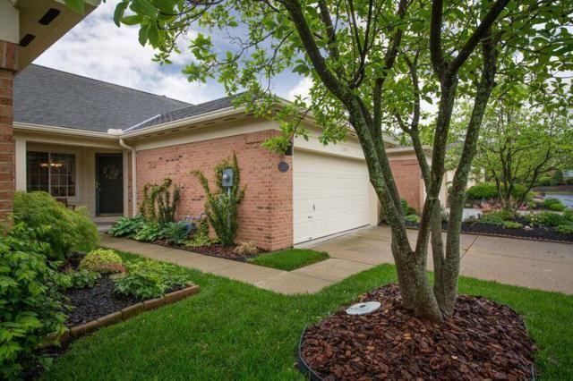 2525 Champions Way, Crestview Hills, KY 41017 (MLS #504521) :: Apex Realty Group