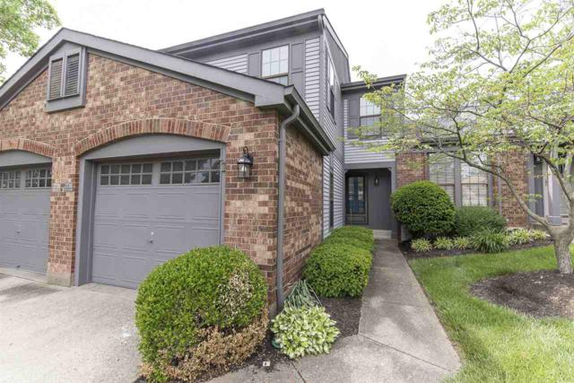 2718 Main Chase, Crestview Hills, KY 41017 (MLS #504786) :: Apex Realty Group