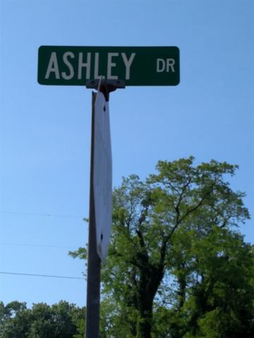 65 Ashley Drive, Dry Ridge, KY 41035 (MLS #504935) :: Caldwell Group