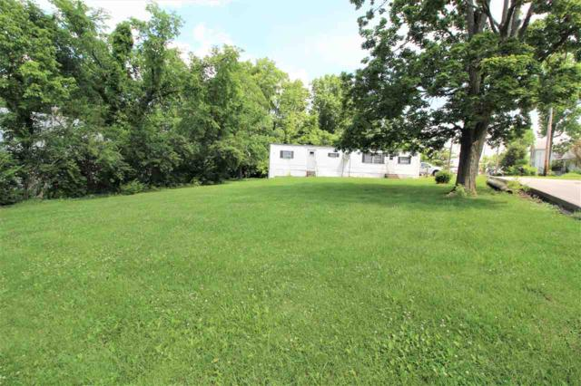 2520 High Street, Fort Mitchell, KY 41017 (MLS #505135) :: Apex Realty Group
