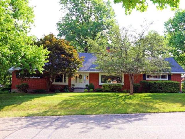 220 Watch Hill Road, Fort Mitchell, KY 41011 (MLS #505857) :: Apex Realty Group