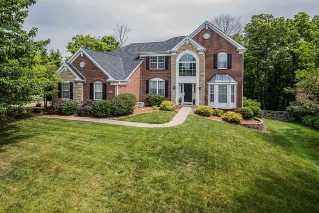 1248 Rivermeade Drive, Hebron, KY 41048 (#505911) :: The Dwell Well Group