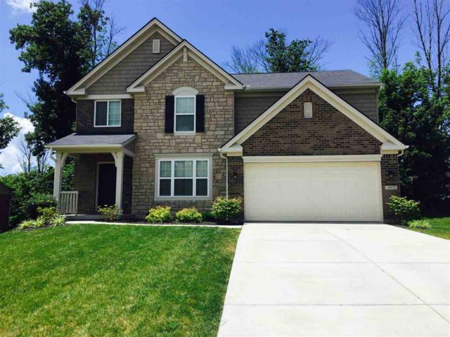 497 Winchester Drive, Walton, KY 41094 (MLS #506062) :: Apex Realty Group