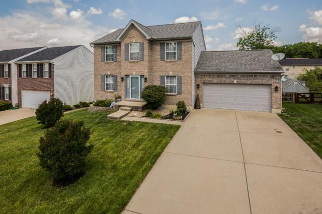 11153 Misty Wood Court, Walton, KY 41094 (MLS #506079) :: Apex Realty Group