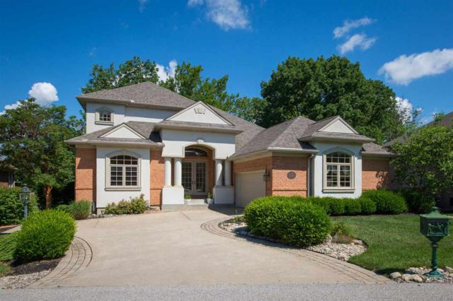 836 Keeneland Green Drive, Union, KY 41091 (MLS #506083) :: Apex Realty Group