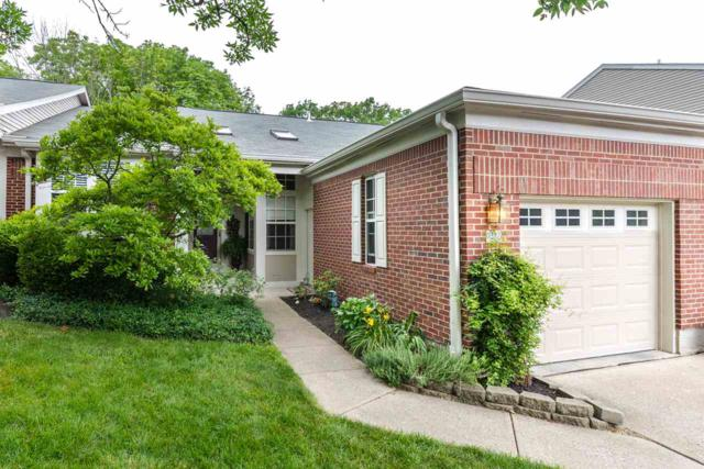 7059 Sweetwater Drive, Florence, KY 41042 (MLS #506086) :: Apex Realty Group