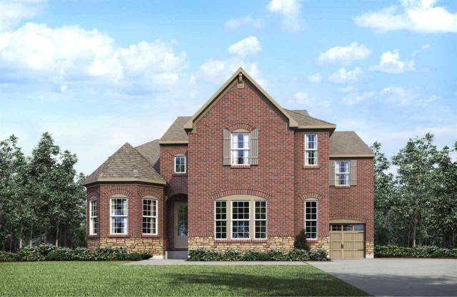 1341 Coastal Court, Union, KY 41091 (MLS #506088) :: Apex Realty Group