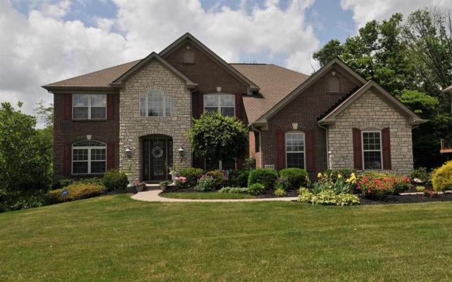 1048 Aristides Drive, Union, KY 41091 (MLS #506090) :: Apex Realty Group