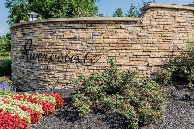 535 Riverpointe Drive #1, Dayton, KY 41074 (MLS #506158) :: Apex Realty Group