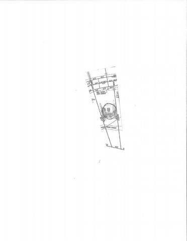 Lot 13 Shirepeak Way, Erlanger, KY 41018 (MLS #506163) :: Apex Realty Group