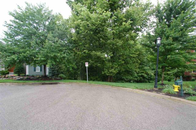 2979 Fallen Tree Court, Edgewood, KY 41017 (MLS #506764) :: Apex Realty Group