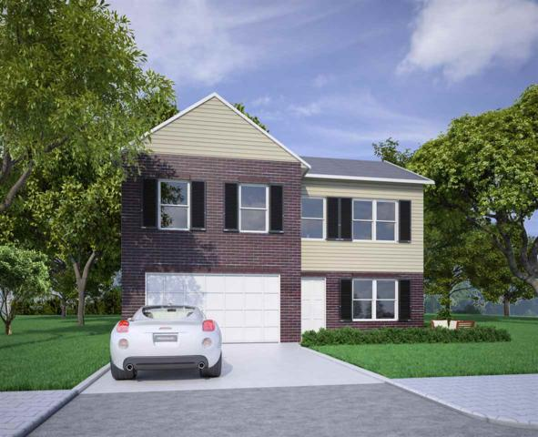 Gemstone Pointe Drive Lot #211, Walton, KY 41094 (#507111) :: The Dwell Well Group