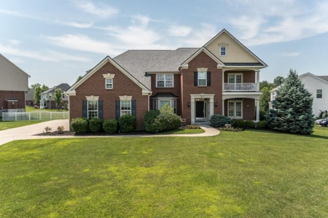 8546 Founders Way, Florence, KY 41042 (#507146) :: The Dwell Well Group