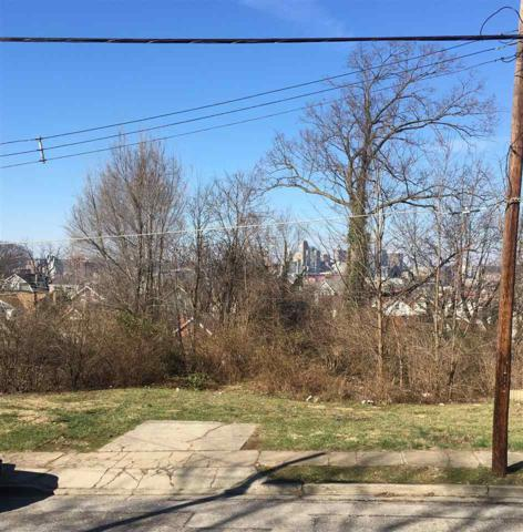 42 17th, Newport, KY 41071 (#507153) :: The Dwell Well Group