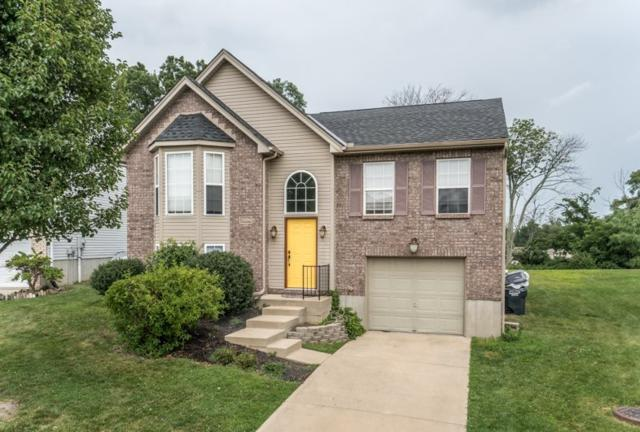 2896 Whitney Lane, Hebron, KY 41048 (#507158) :: The Dwell Well Group