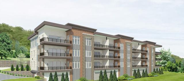 1130 Shavano Drive #31, Covington, KY 41011 (MLS #507394) :: Caldwell Realty Group