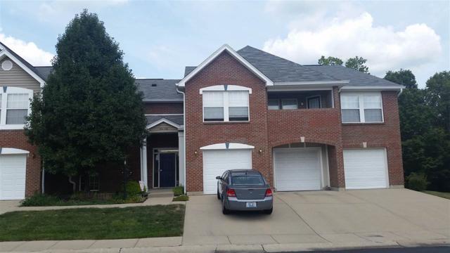 144 Langshire Court, Florence, KY 41042 (MLS #507749) :: Mike Parker Real Estate LLC