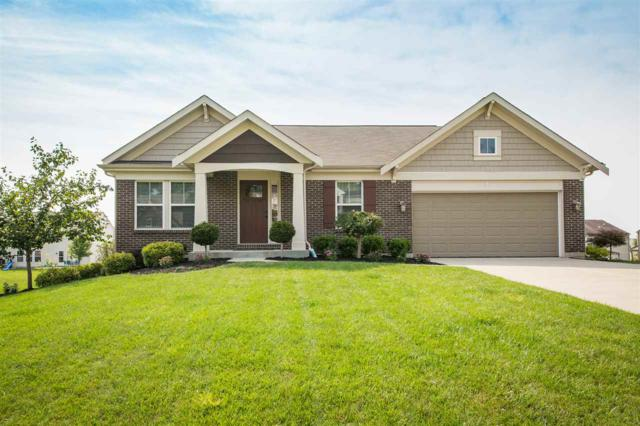 10244 Highmeadow Lane, Independence, KY 41051 (MLS #507952) :: Apex Realty Group