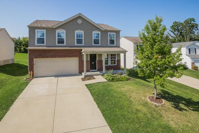 2325 Sunflower Court, Hebron, KY 41048 (MLS #507955) :: Apex Realty Group