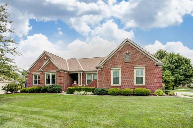 10202 Waterside Court, Union, KY 41091 (MLS #507962) :: Apex Realty Group