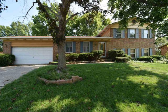 2710 Valley Trails Drive, Villa Hills, KY 41017 (MLS #508063) :: Apex Realty Group