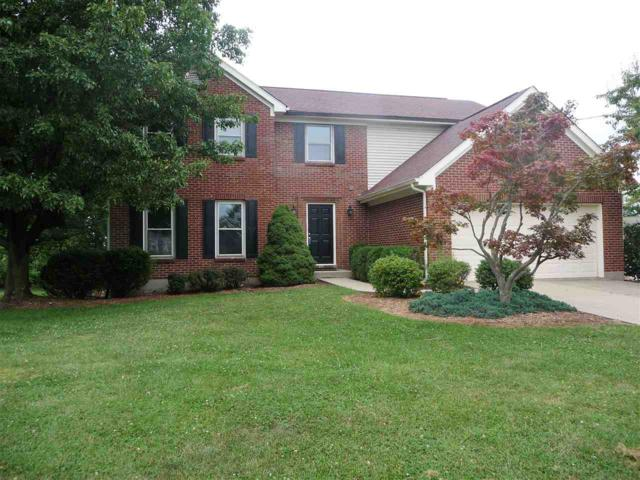 1412 Boone Aire Road, Florence, KY 41042 (MLS #508107) :: Apex Realty Group