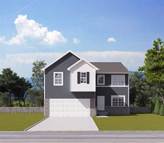 Gemstone Pointe Drive Lot #191, Walton, KY 41094 (MLS #508127) :: Apex Realty Group