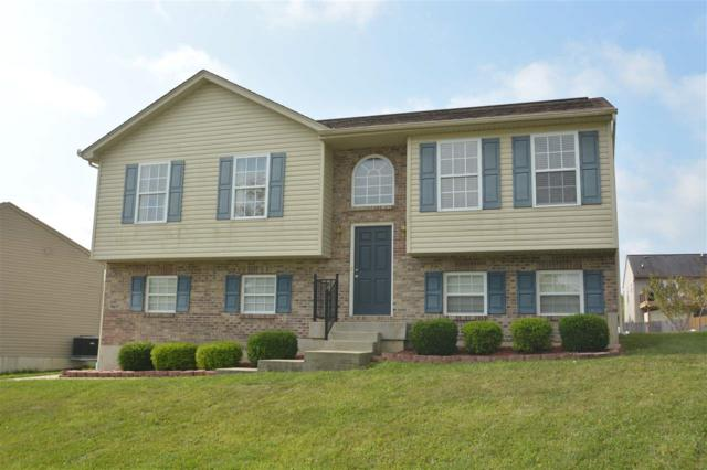 1758 Holbrook Lane, Florence, KY 41042 (MLS #508145) :: Apex Realty Group